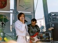 Stare Pole 18.06.2005