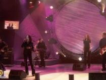 Koncert_w_TVP_Wreczenie_platynowej_plyty_2001_17qua0b