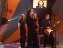 Koncert_w_TVP_Wreczenie_platynowej_plyty_2001_912y40b