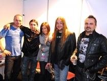 Viva_Comet_25_02_2010_fot_Janusz_Ballarin_0tgbb0b
