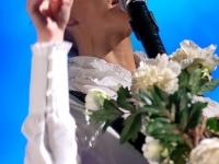 Wodzisław Śląski 21.11.2007 WCK Charytatywny koncert akustyczny