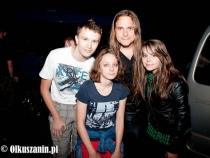 Zdjecia_fanow_Bukowno_24_06_2012r_u3af20b