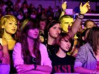 Zdjęcia fanów, Bukowno, 24.06.2012r.