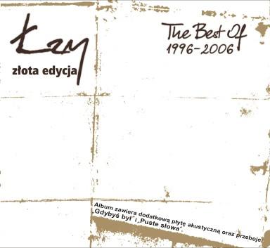 The_best_of_1996_2006_Zlota_Edycja_ammgm0b