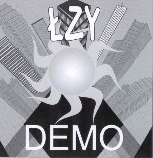 Demo_ox0270b