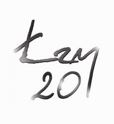 Okładka Łzy 20